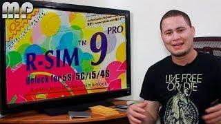 getlinkyoutube.com-RSIM 9 PRO (DISPOSITIVOS COMPATIBLE, ¿Cómo comprarla y su valor?)