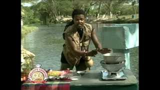 getlinkyoutube.com-Ackee Cookup with Luciano - Grace Foods Creative Cooking