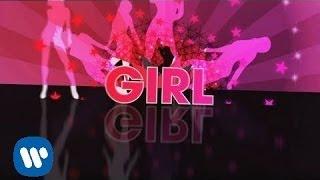 David Guetta - Little Bad Girl (Feat. Taio Cruz & Ludacris)