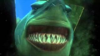 getlinkyoutube.com-I'm Having Fish Tonight
