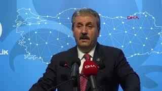 Esad İdlib'den kaçanları Türkiye'ye doğru yönlendiriyor