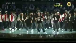 getlinkyoutube.com-SHINee,KARA,SNSD,2PM,Super Junior SHINee,KARA,SNSD,2PM,Super Junior.FLV