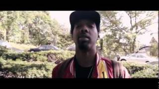 Chevy Woods - The Cookout (Trailer)