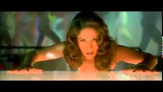Hai Jaana Hai Jaana   Pukar 2000  BDRip  Music Videos   Yo xvid