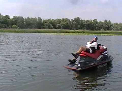 Kherson, Dnepr River Delta (18)
