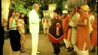 getlinkyoutube.com-Adnan Sami - Lift Karadey (Official Music Video)