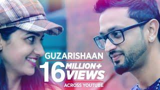 getlinkyoutube.com-Roshan Prince Guzarishaan (Full Video) Gurmeet Singh | Latest Punjabi Song 2015