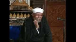 getlinkyoutube.com-قصة لقمان الحكيم (الجزء-1/5) - الشيخ الشعراوى