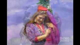 getlinkyoutube.com-Shahnaz Tehrani & Hojati  - Gholi   حجتی و شهناز تهرانی - گلی