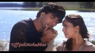 getlinkyoutube.com-Ab Tere Dil Mein Hum Aa Gaye   Madhuri Dixit And Akshay Kumar