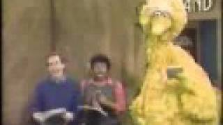 getlinkyoutube.com-Sesame Street - Can Read #1