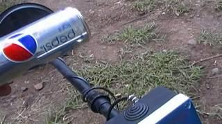 getlinkyoutube.com-Funcionamiento detector de inducción de pulsos de venta en Chile