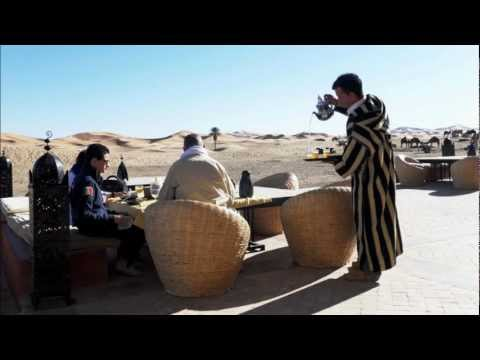 Morocco's Best Secret Travel Like a Local – Sightseeing Tours — Excursions &  Day Trips
