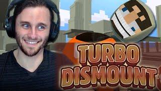 getlinkyoutube.com-Turbo Dismount | Destroy Derp SSundee