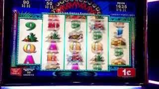 getlinkyoutube.com-Jumpin jalapeños slot machine bonus with re trigger