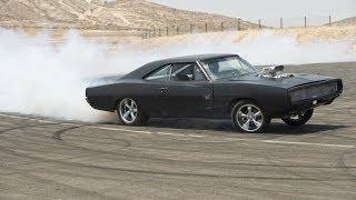 getlinkyoutube.com-Jugando Carreras con mi Carro Toretto en Gta5 ( Socker y Bobby )
