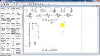 getlinkyoutube.com-HD sử dụng fluidsim kết hợp Step 7 MicroWin V4.0 và PC-SIMU