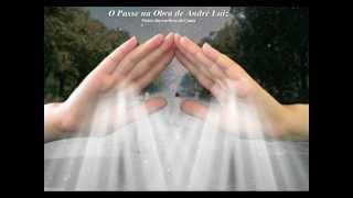 getlinkyoutube.com-Passe Espiritual- Harmonização
