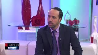 Hablamos con el abogado Gonzalo Gayoso sobre DUI y más