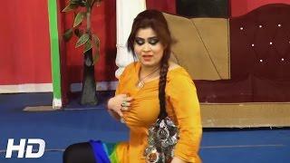 getlinkyoutube.com-MAZA LAIN DE - 2016 PAKISTANI MUJRA DANCE
