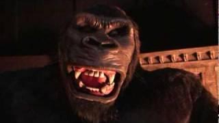 getlinkyoutube.com-King Kong Universal Studios Hollywood 2008