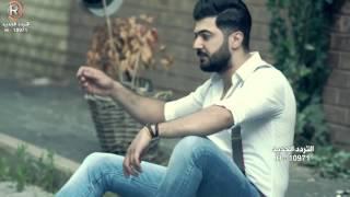 getlinkyoutube.com-سيف نبيل - بطرانة ياعيني / Video Clip