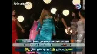 getlinkyoutube.com-يا جمال   قناة غنوة    youtube