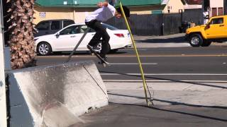 getlinkyoutube.com-Trevor Colden for Skate Mental