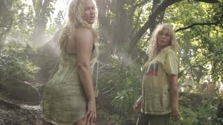 getlinkyoutube.com-Goldie Hawn and Amy Schumer Get In Formation