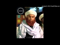 Mere Sahiba Mein Teri Ho Mukki Haan   Muhammad Zahid Saifi [NEW]
