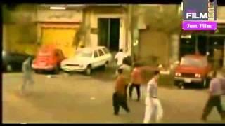 getlinkyoutube.com-سوسن بدرعارية تماما وتمارس الجنس بعنف مع محمود حميدة
