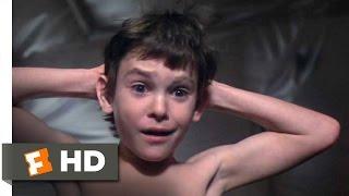 getlinkyoutube.com-E.T.: The Extra-Terrestrial (8/10) Movie CLIP - He's Alive! He's Alive! (1982) HD