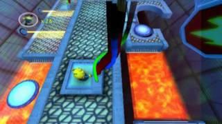 getlinkyoutube.com-Toy Story 3 (PS2) - Alien Escapades - Part 2 [Final]