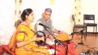 Banni- Vivah geet