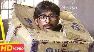 getlinkyoutube.com-Vadacurry   Tamil Movie   Scenes   Clips   Comedy   Songs   Jai looks for Sai Prasath