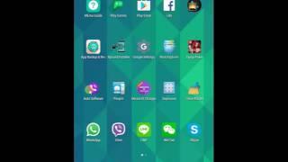 getlinkyoutube.com-Whatsapp & Viber Sender All in 1