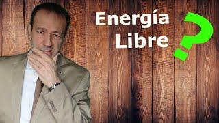 getlinkyoutube.com-Generador de energía libre (1/2)