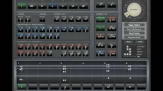 getlinkyoutube.com-Harmony Improvisator VST