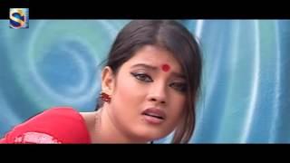 Ontora (অন্তরা) - Promit   Suranjoli