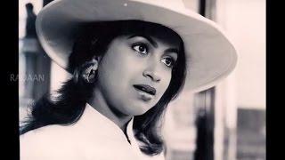 Thank you all for the wishes | Radikaa Sarathkumar | Radaan Media | Part 2