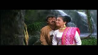Chekka Chekka Sevantha HD Song | Vallarasu width=