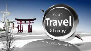 getlinkyoutube.com-After Effects Project Files   Worldwide Travel Intro   Show   VideoHive
