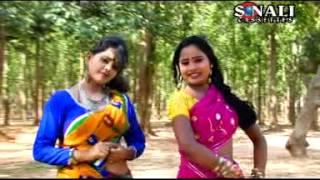 getlinkyoutube.com-Purulia Bangla Hit Album Songs   Bari Gorai Namo Kale   Upananda Mahato Hit's