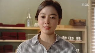 getlinkyoutube.com-[Beautiful You] 아름다운 당신 1회 - Jung Ae-ri & Lee So-yeon, Dispute over marriage 20151109