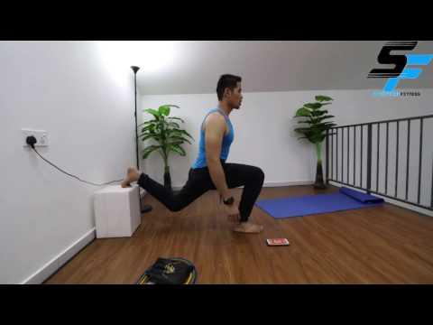 3Minit Cara Bakar Lemak Pantas Dari Rumah