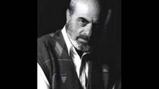 getlinkyoutube.com-Καζαντζίδης - Της γερακίνας γιός