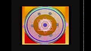 getlinkyoutube.com-【必ず金運が上がる魔法の方法】金運のパワーがもらえ、金運アップ・金運を引き寄せる