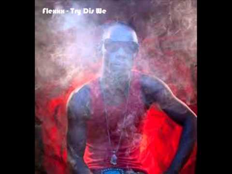 Dancehall EFX Riddim Mix 2010 (Brand New December 2010)