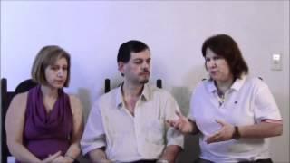 getlinkyoutube.com-TV KROON-PROGRAMA SEXTO SENTIDO Nº 55-EM BUSCA DO HOMEM UNIVERSAL.