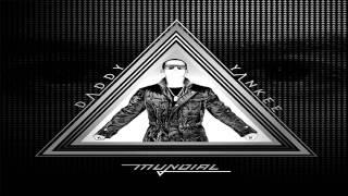 Daddy Yankee - La Señal